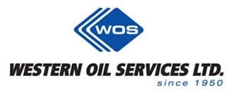 Western Oil Services