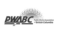 logo_pwabc