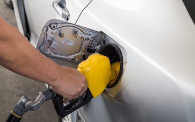 Gasoline vs Diesel – Which option is best for you?