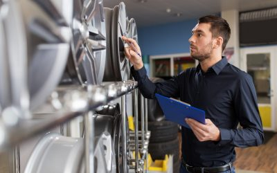 Retail & Fleet Fuelling – What To Know As A Fleet Manager