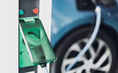 EV Charging On Commercial Properties – Tips, Tricks and What You Need To Know