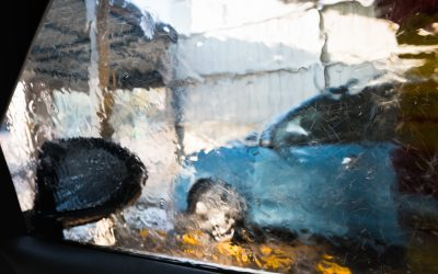 Vehicle Wash Systems in the Greater Vancouver Area – Our Experience and What To Look For